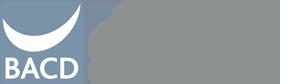 british-academy-logo